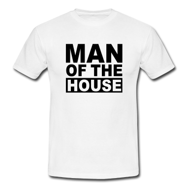 man of the house (from Ws-lm-gwam64w7)
